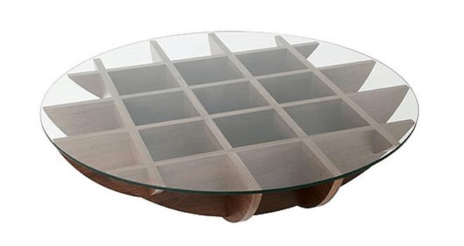 AJIM(アジム)センターテーブル2
