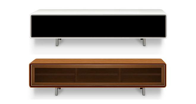 SPEC 180 TVボード2