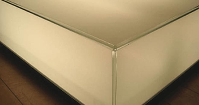 ベルビオ テーブル2