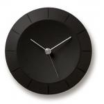 レムノス 壁掛け時計 Ri-COTTA1