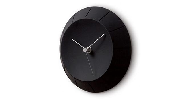 レムノス 壁掛け時計 Ri-COTTA3