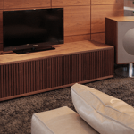 CONTE TV Bordコンテ テレビボード 18001