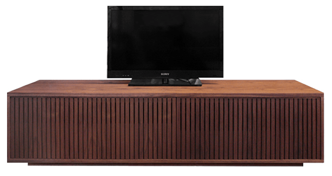 CONTE TV Bordコンテ テレビボード 18002