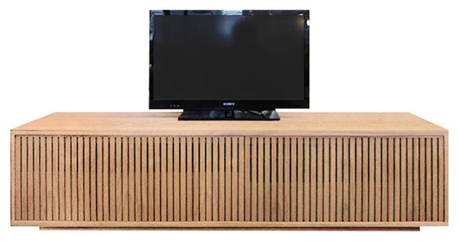 CONTE TV Bordコンテ テレビボード 18005