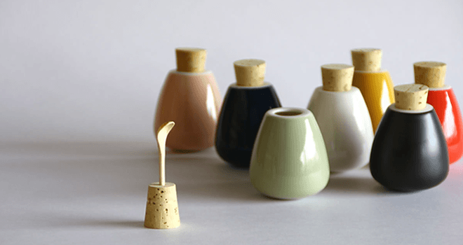 ttyokzk ceramic design 岡崎達也1