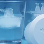 ポーラーアイス モノス1