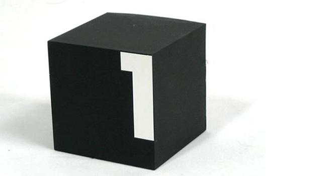 Progetti - クロック3