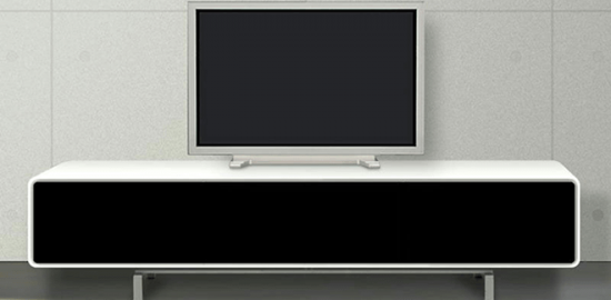 SPEC 180 TVボード1