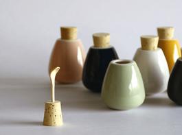 ttyokzk ceramic design 岡崎達也1