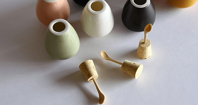 ttyokzk ceramic design 岡崎達也2
