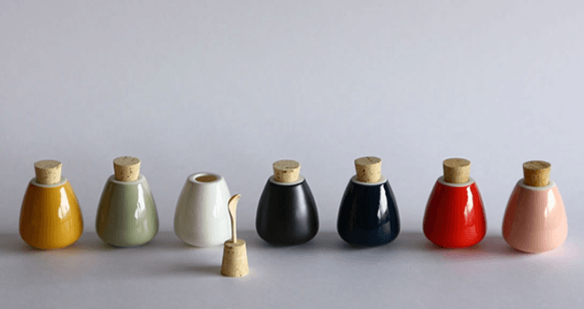 ttyokzk ceramic design 岡崎達也3