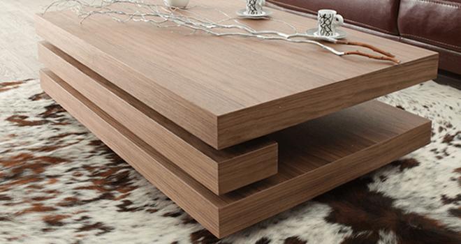 graticcio テーブル3